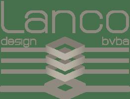 Logo Lanco cropped