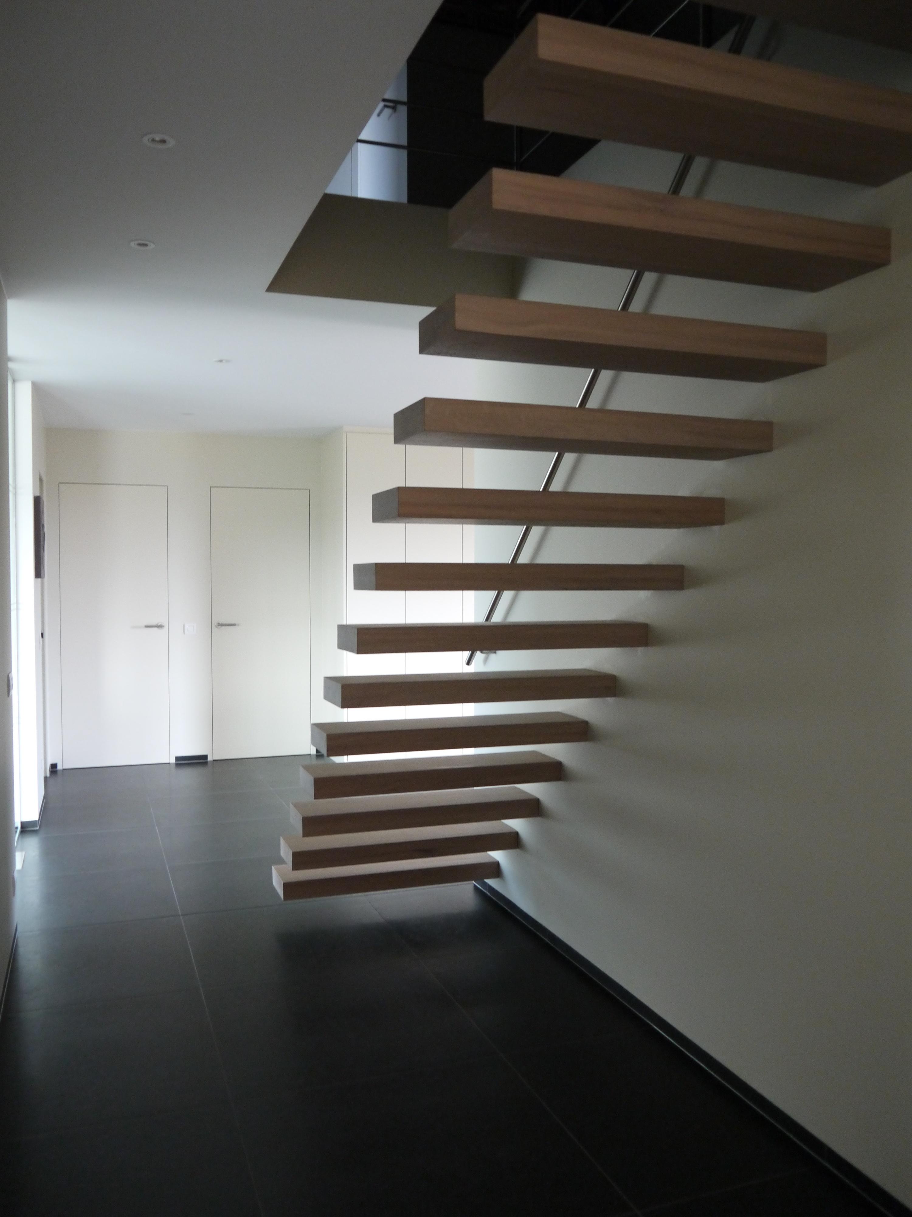 Woonkamer Kasten Design  Landelijke kastenwand schuifdeuren stijl werkkamer